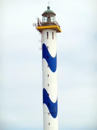 Mer 2013 051