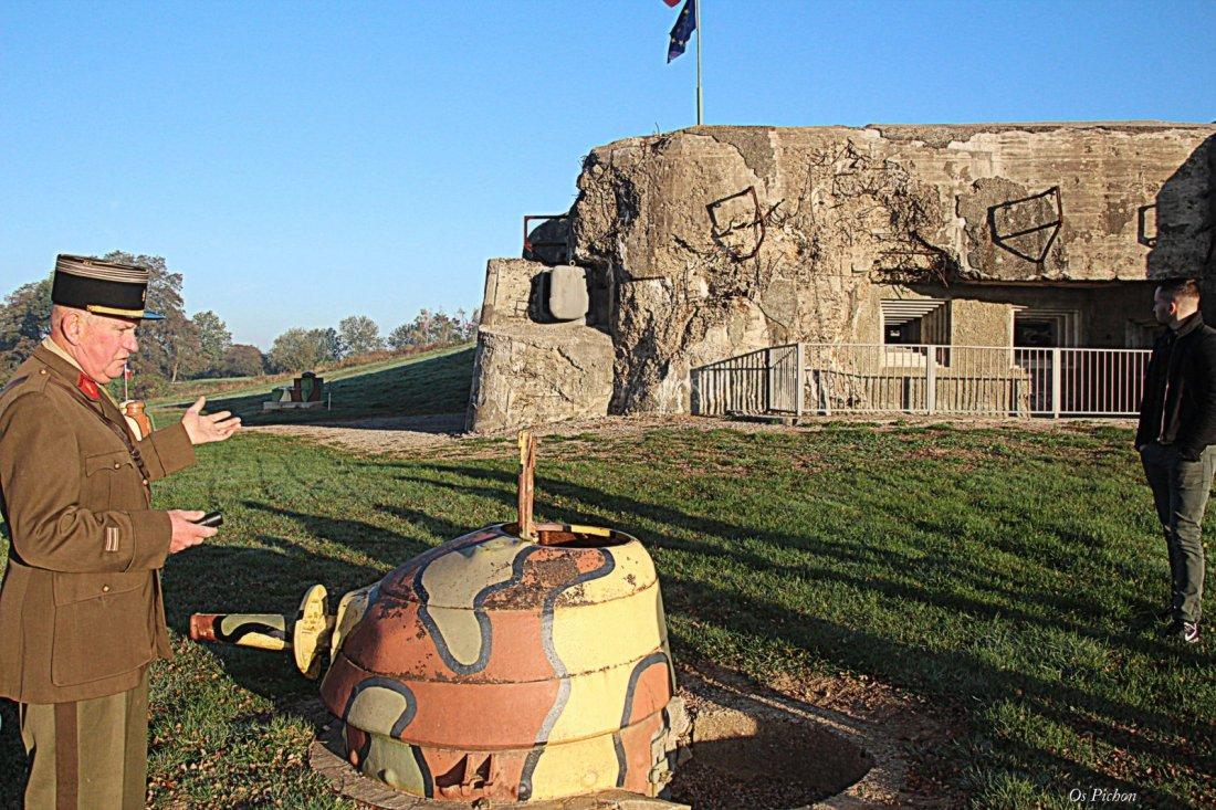 Fort deSOUMAGNE. 261.JPG