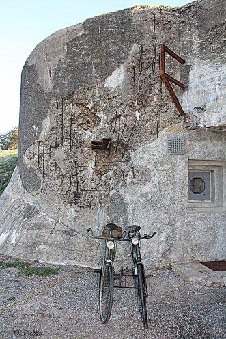 Fort deSOUMAGNE. 270.JPG