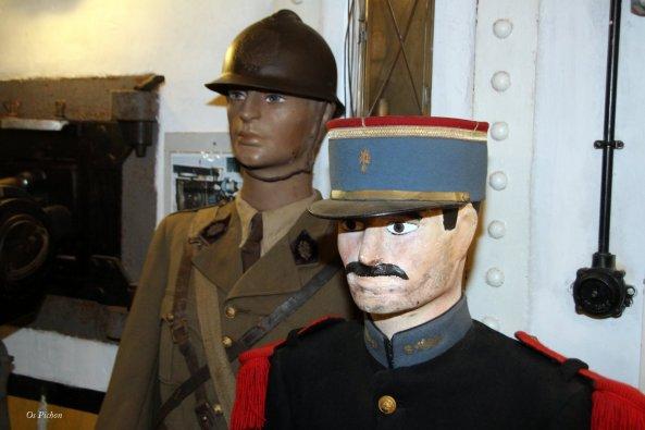 Fort deSOUMAGNE. 304.JPG