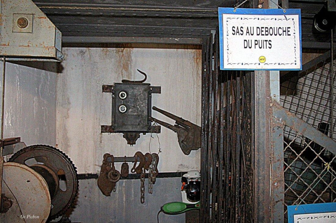 Fort deSOUMAGNE. 316.JPG