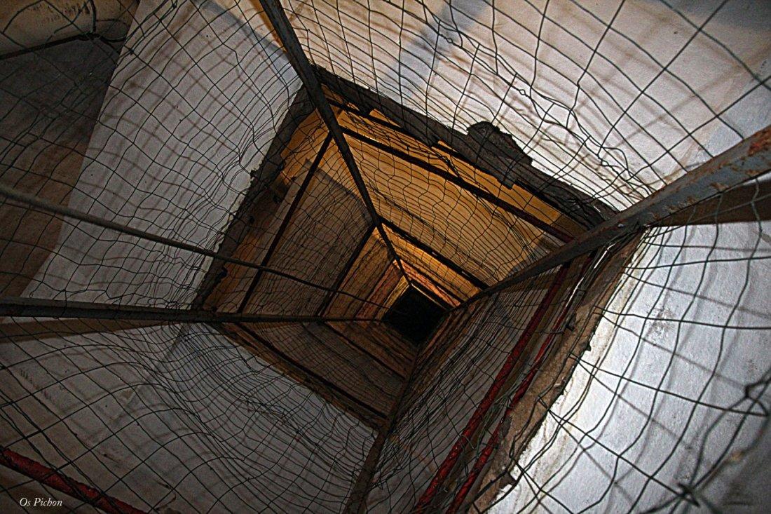 Fort deSOUMAGNE. 344