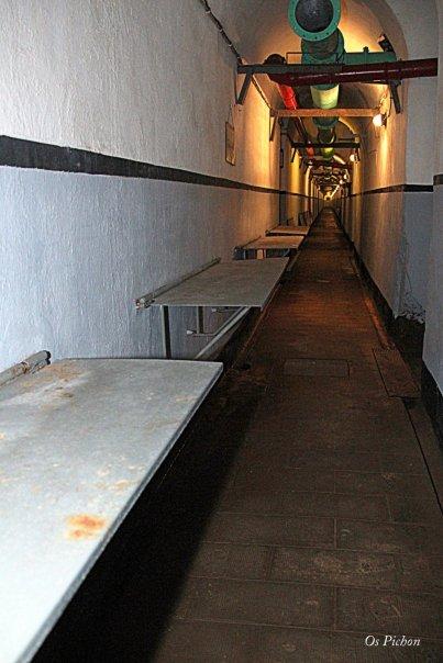 Fort deSOUMAGNE. 347.JPG