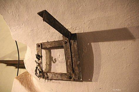 Fort deSOUMAGNE. 390