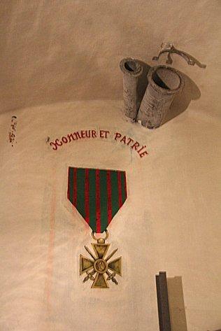 Fort deSOUMAGNE. 393.JPG