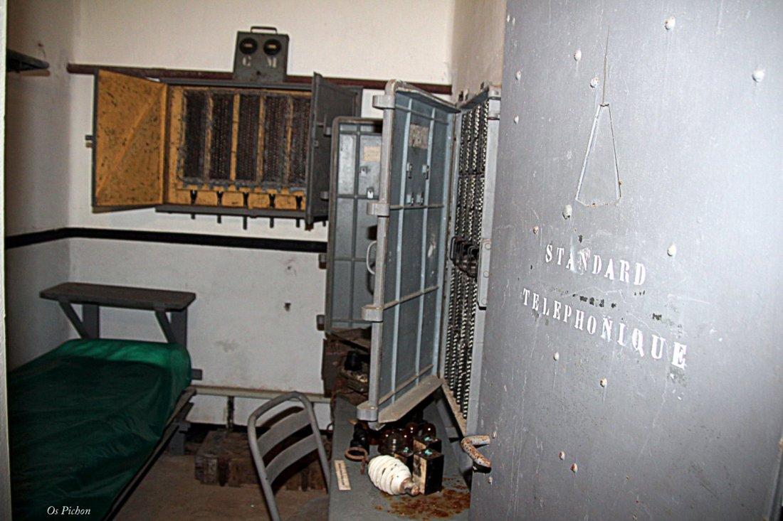 Fort deSOUMAGNE. 399.JPG