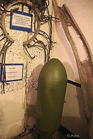Fort deSOUMAGNE. 448.JPG