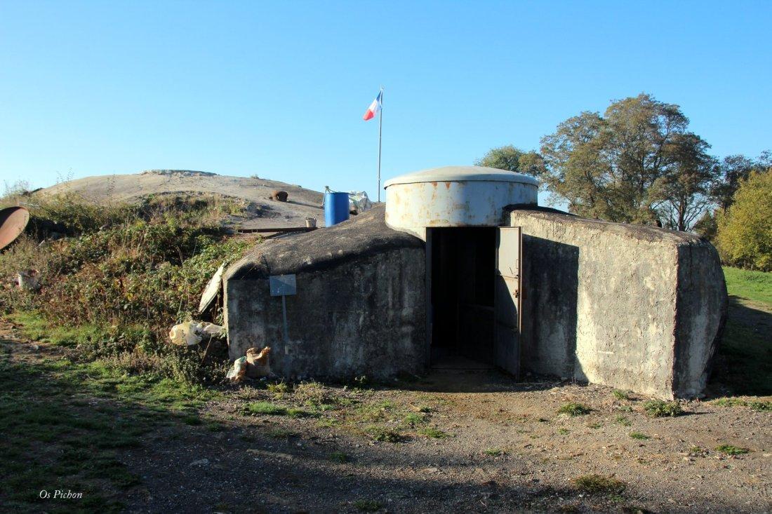 Fort deSOUMAGNE. 466.JPG
