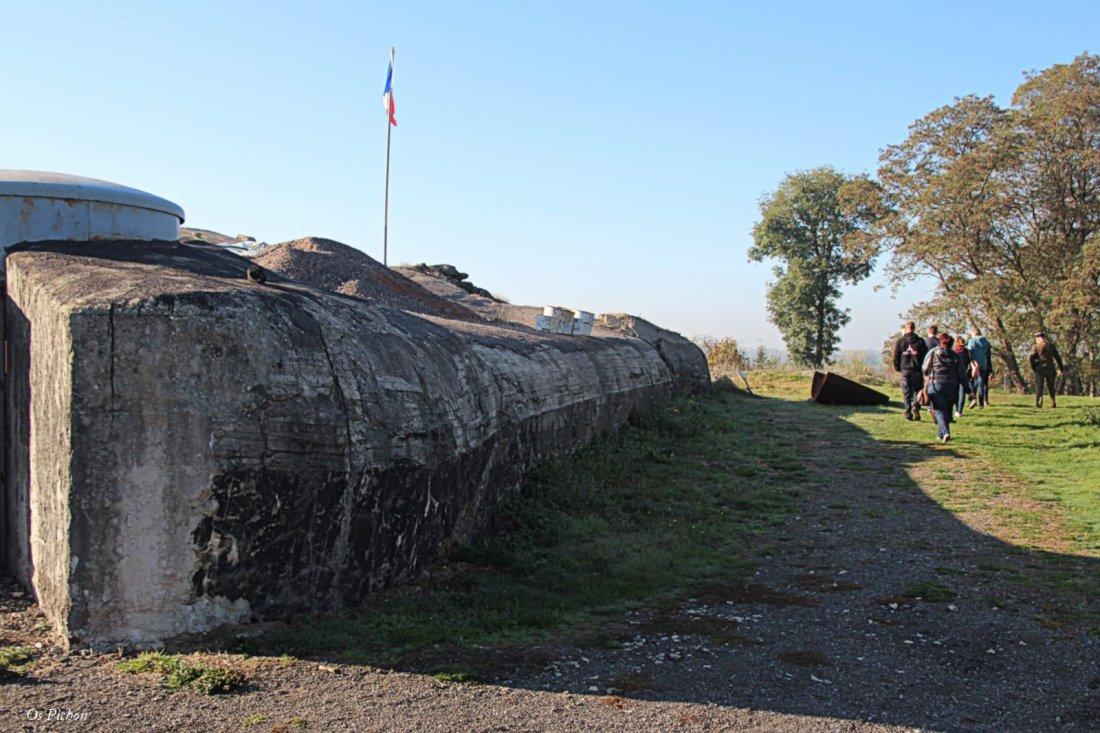 Fort deSOUMAGNE. 468.JPG