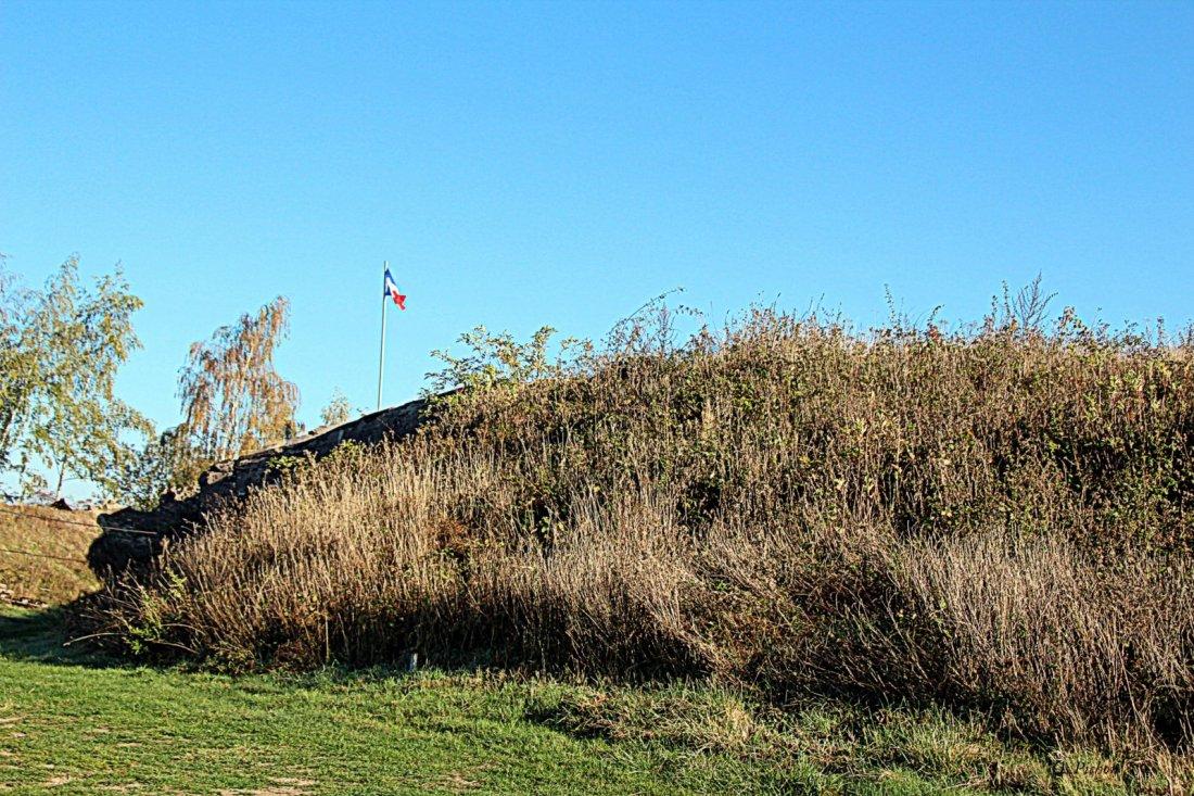Fort deSOUMAGNE. 479.JPG
