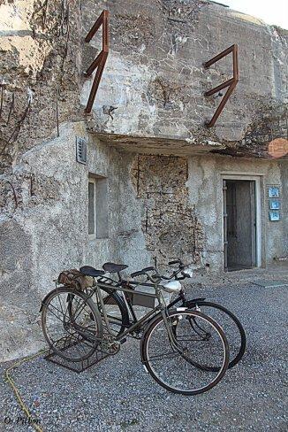 Fort deSOUMAGNE. 507.JPG