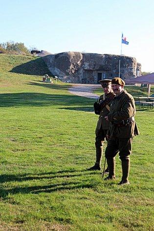 Fort deSOUMAGNE. 510.JPG
