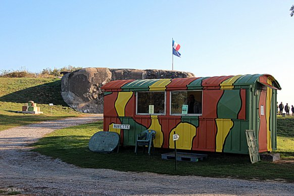 Fort deSOUMAGNE. 511.JPG