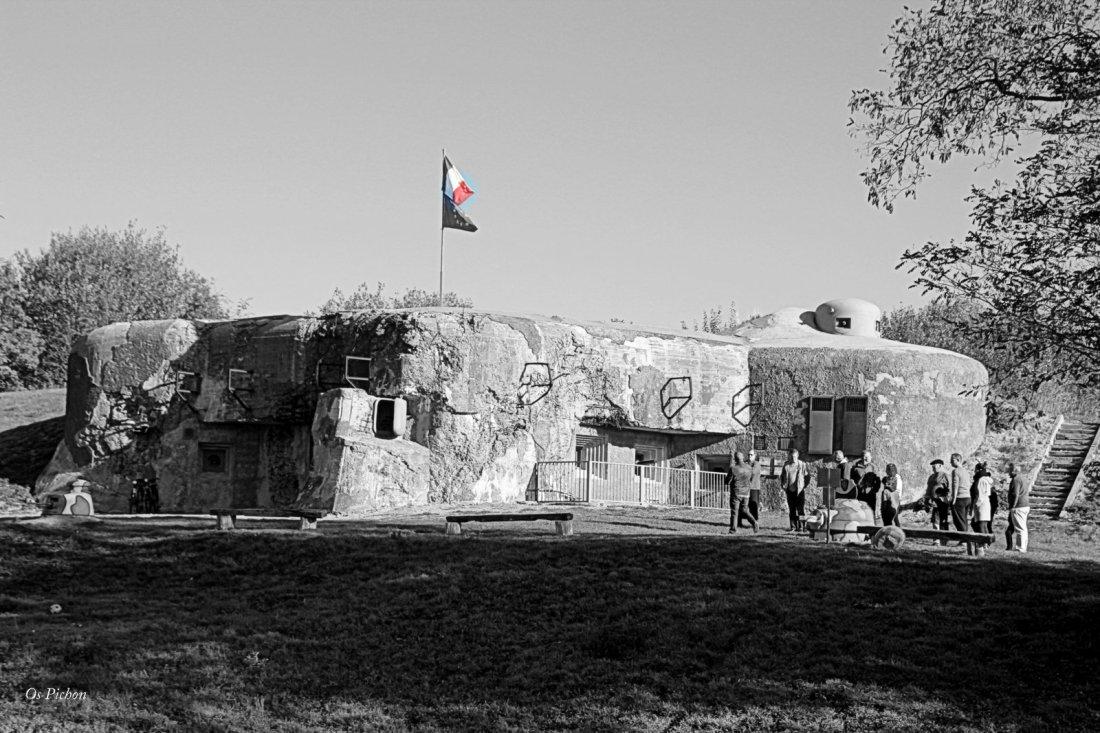 Fort deSOUMAGNE. 515.JPG