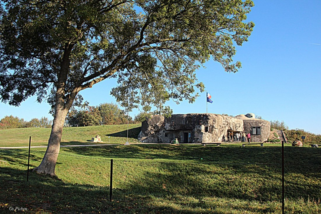 Fort deSOUMAGNE. 516.JPG